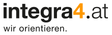 integra4.at – wir orientieren